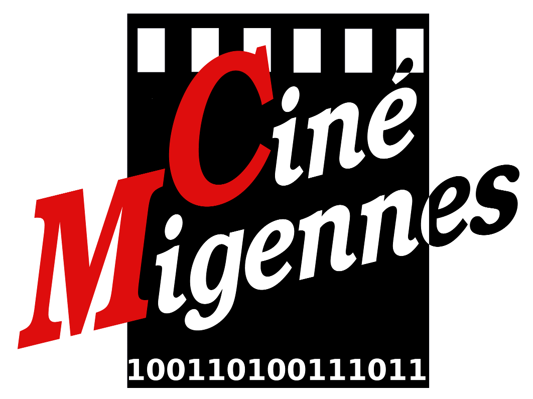 Association Ciné-Migennes